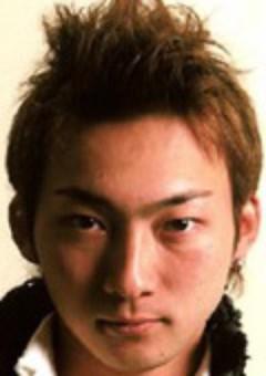 Кадзуки Намиока