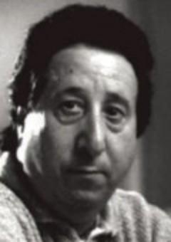 Альваро Витали