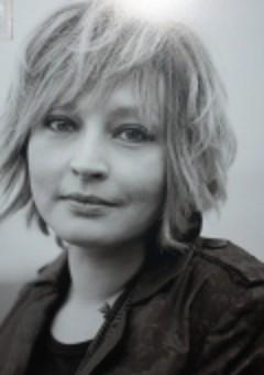 Каори Кавамура