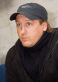 Константин Максимов