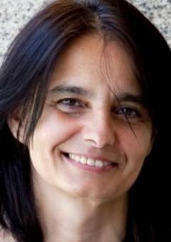 Тереза Виллаверде