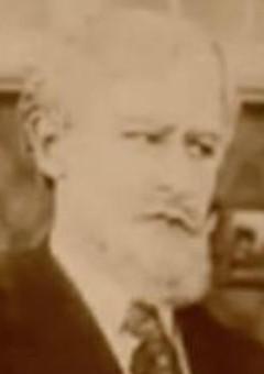 Жан Эме
