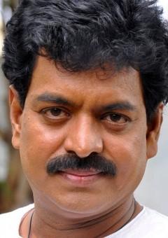 Сиваджи Раджа
