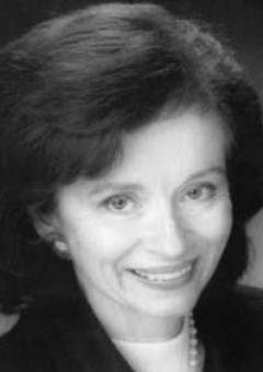 Энни О'Доннелл