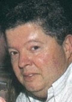 Ален Пайе