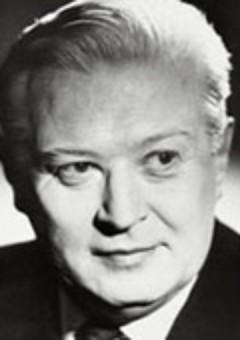 Олег Солюс