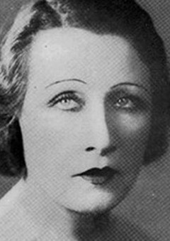Фернанда Албани