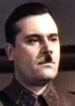 Станислав Фесюнов