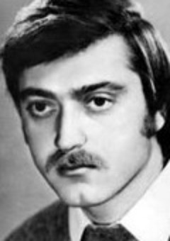 Виктор Маляревич