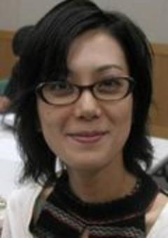 Ёко Тёсокабэ