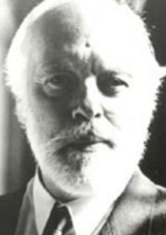 Филип Лок