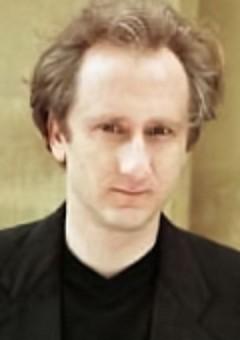 Петр Козловски