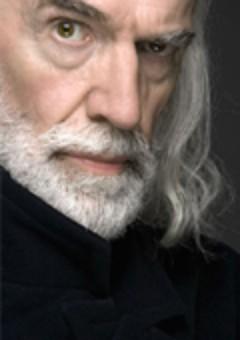 Дэвид Гант