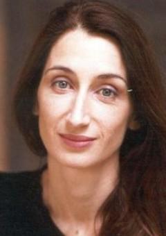 Джизельда Володи