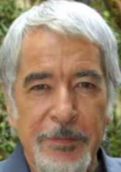 Энрике Роча