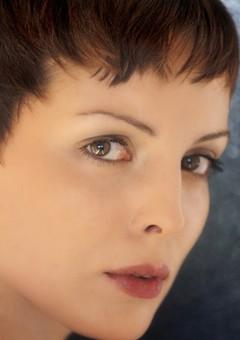 Katarzyna Kurylonska