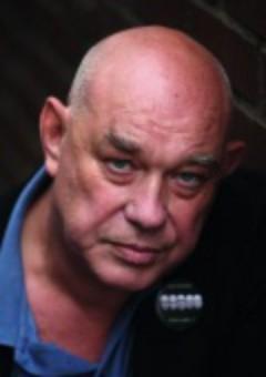 Ганс Мартин Штир