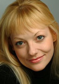 Антонина Деманова
