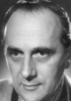 Эдмон Т. Гревиль