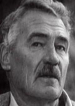 Волдемар Зандбергс
