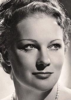 Диана Напье