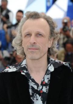 Ян Бейвут