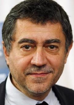 Антонио Чаварриас
