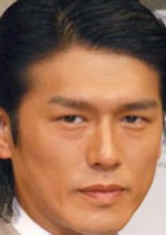 Катсунори Такахаси