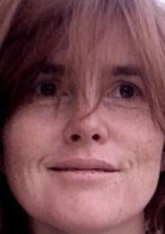Мари-Кастиль Менсьон-Шаар
