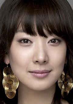 Чха Хён Чжон