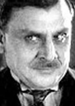 Михаил Нароков