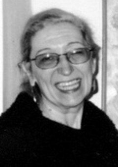 Людмила Кошкина