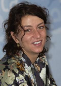 Ноэми Львовски