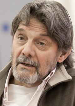 Пол Шелли