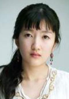 Со-ён Янг