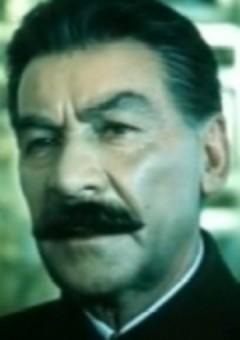 Яков Трипольский