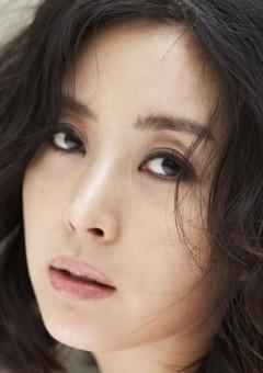 Сон Юн-а