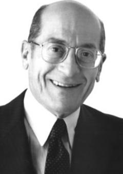 Дэвид Шайнер