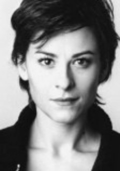 Сара Д'Амарио