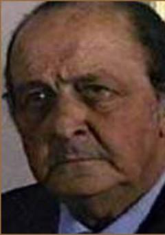 Гуидо Альберти