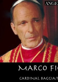 Марко Фьорини