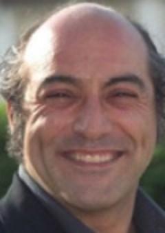 Марк Андреони