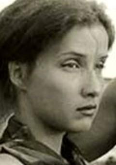 Дарина Лобода