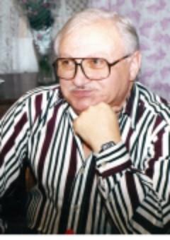 Заал Какабадзе