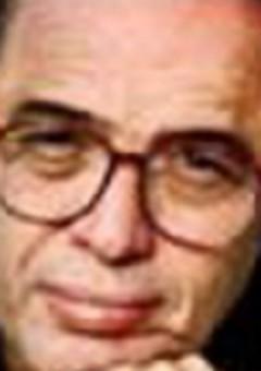 Рейнальдо Ланкастер