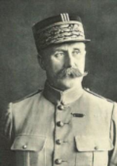 Филипп Петен