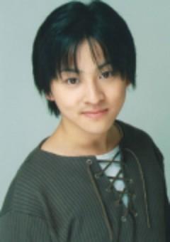 Мотоки Такаги