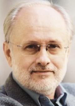 Вацлав Кноп