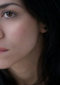Жасмин Каратини