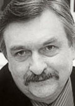 Александр Быструшкин